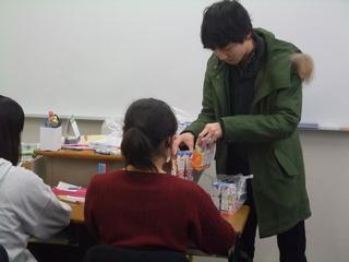 2017年末大特訓(卒塾生Oくん�@).JPG