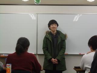 2017年末大特訓(卒塾生Oくん�A).JPG