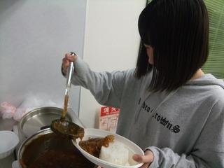 2017年末大特訓(夕食�B).JPG