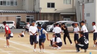 20190912運動会�I.jpg
