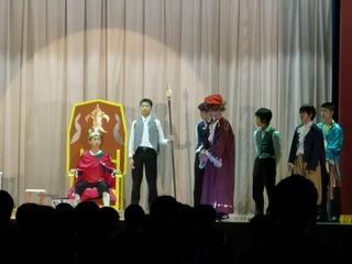 20191102国府中文化祭�C.jpg