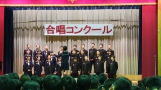 20191102国府中文化祭�D.jpg