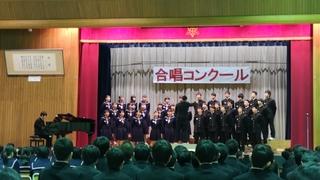 20191102国府中文化祭�E.jpg