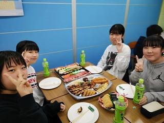 20191231年越し大特訓(ディナータイム�B).jpg