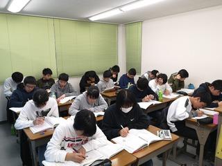 20191231年越し大特訓(ディナータイム�D).jpg