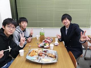20191231年越し大特訓(午後の部後半�@).jpg