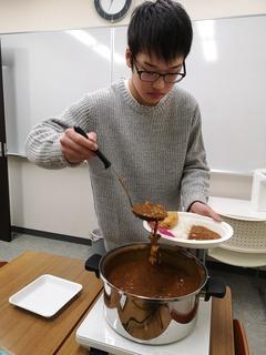 20191231年越し大特訓(昼食�A).jpg