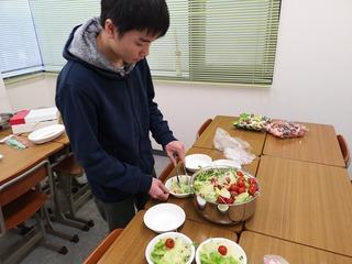 20191231年越し大特訓(昼食�B).jpg