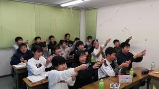 20200101年越し大特訓(年越し�@).jpg