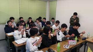 20200101年越し大特訓(年越し�B).jpg