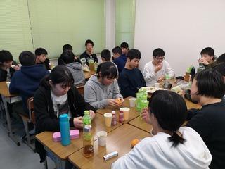 20200101年越し大特訓(朝食&感動のフィナーレ�A).jpg