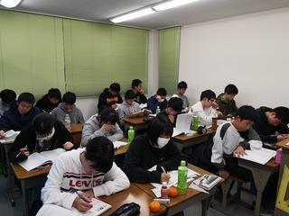 20200101年越し大特訓(睡魔vs己の根性後半�B).jpg