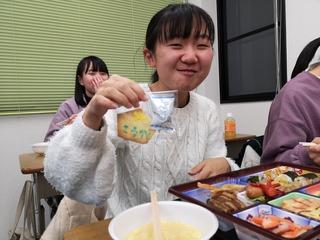 20201231夕食�Q.jpg