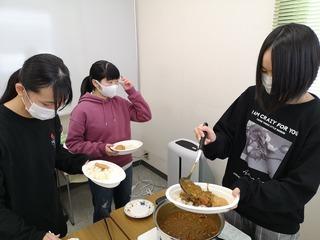 20201231昼食�A.jpg