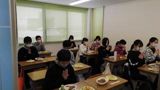 20201231昼食�B.jpg
