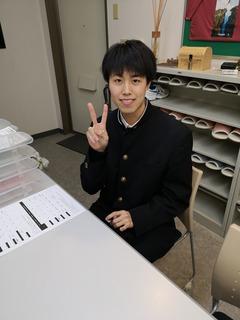 卒塾生K登場20201201.jpg