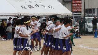松陽中�H.jpg
